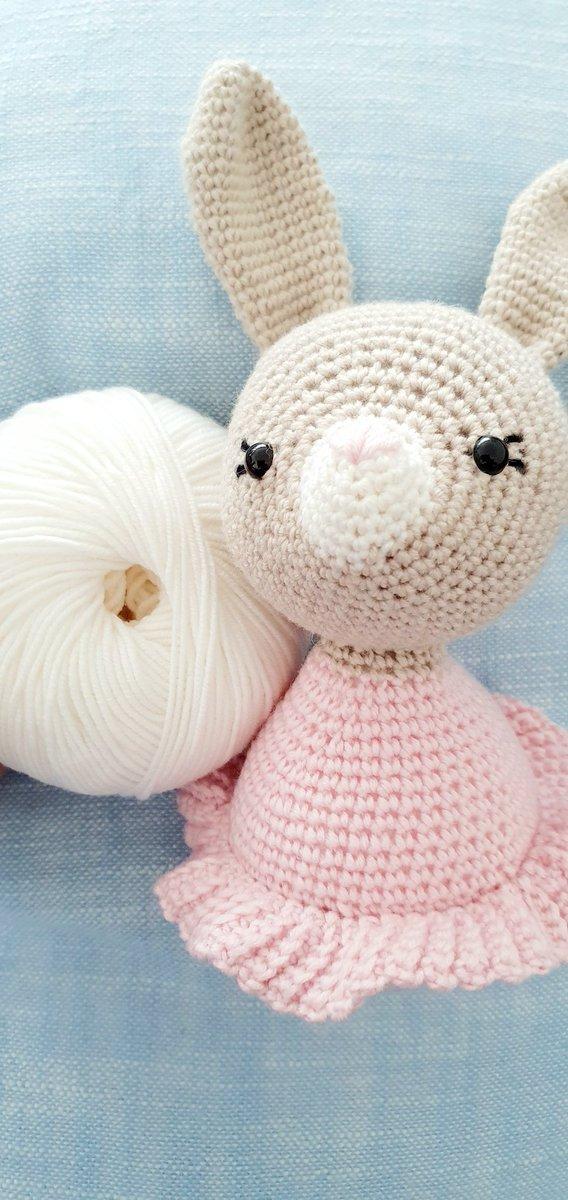 Ratatouille | Crochet patterns, Amigurumi patterns, Fairy dolls | 1200x568