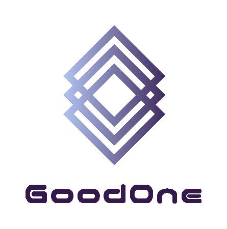 起業・経営が学べるオンラインサービスらしいけど、ロゴ作成ツールが凄い🙄デザインセンスがない僕でも1分でロゴが作れた