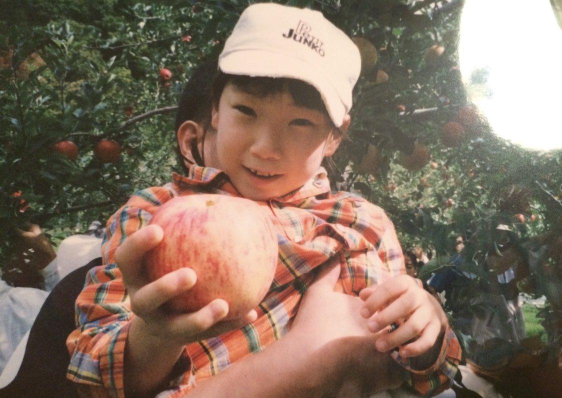 東野有紗の小学校や高校は?渡辺勇大は「運命の人」でインスタ画像が可愛い!