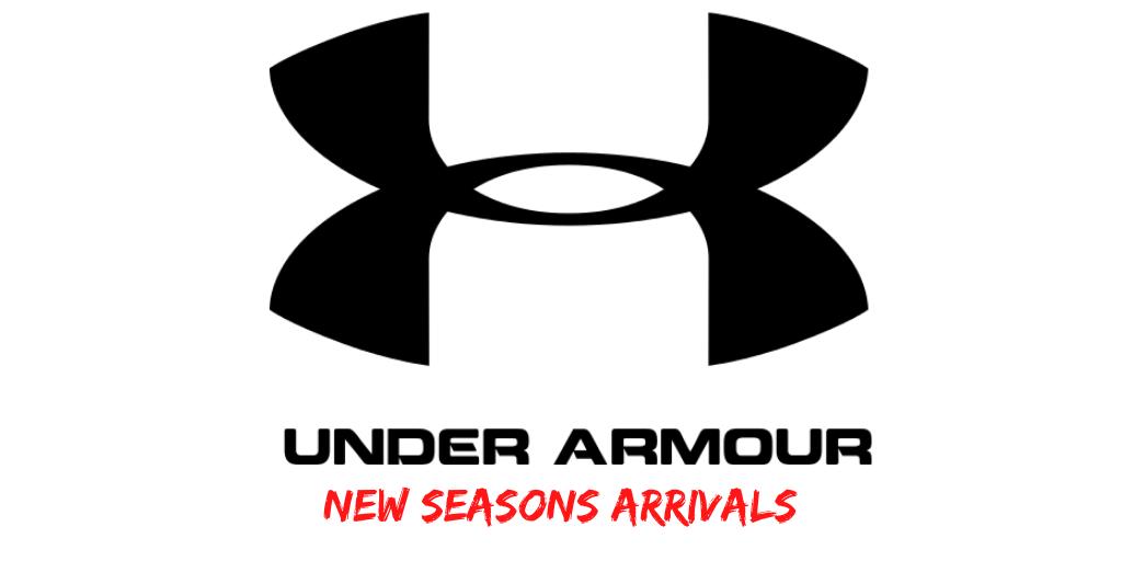 Great new Kit from Under Armour!  https://rashidivanpt.com/product/under-armour-new-seasons-arrivals/…  #nike #adidas #fitness #nfl #workout #gym #espn #youthfootball #usafootball #foxsports #highschoolfootball #shoutout #nflpa #coachsnoop #snoopleague #nationsbest #bodybuilding #securethebagpic.twitter.com/XMkVW1TTZ0
