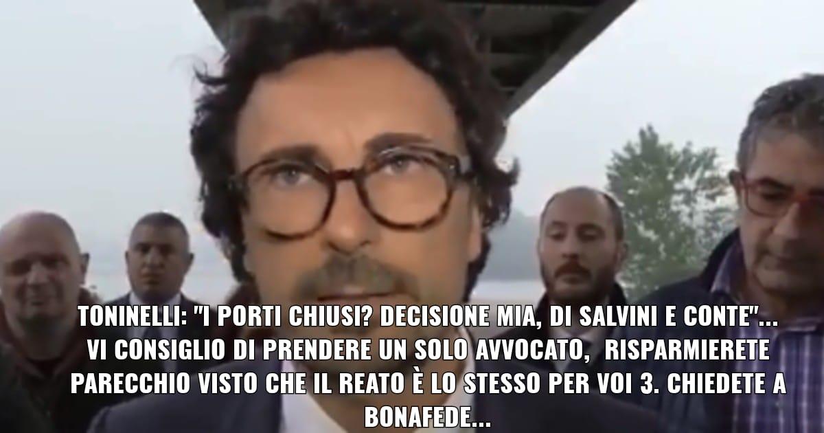 #iostoconSalvini #giorgiameloni #matteosalvini #Italia #nicolaporro #mariogiordano #paolodeldebbio #conte #governo #M5Spic.twitter.com/4AWLn5FJ9p