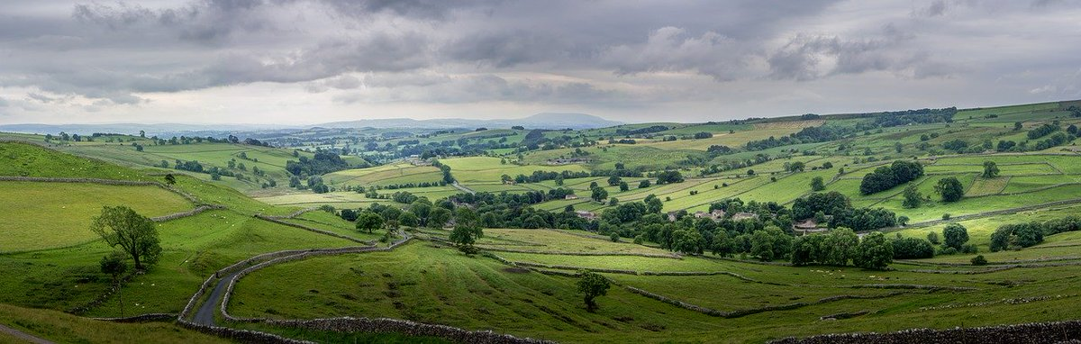 Today is #YorkshireDay  Why not celebrate all things #Yorkshire when the UK's largest county comes together to enjoy their day  #GiveItSomeWelly #yorkshiredales #yorkshirelife #northyorkshire #southyorkshire #westyorkshire #eastridingofyorkshire #leeds #york #sheffield #harrogate