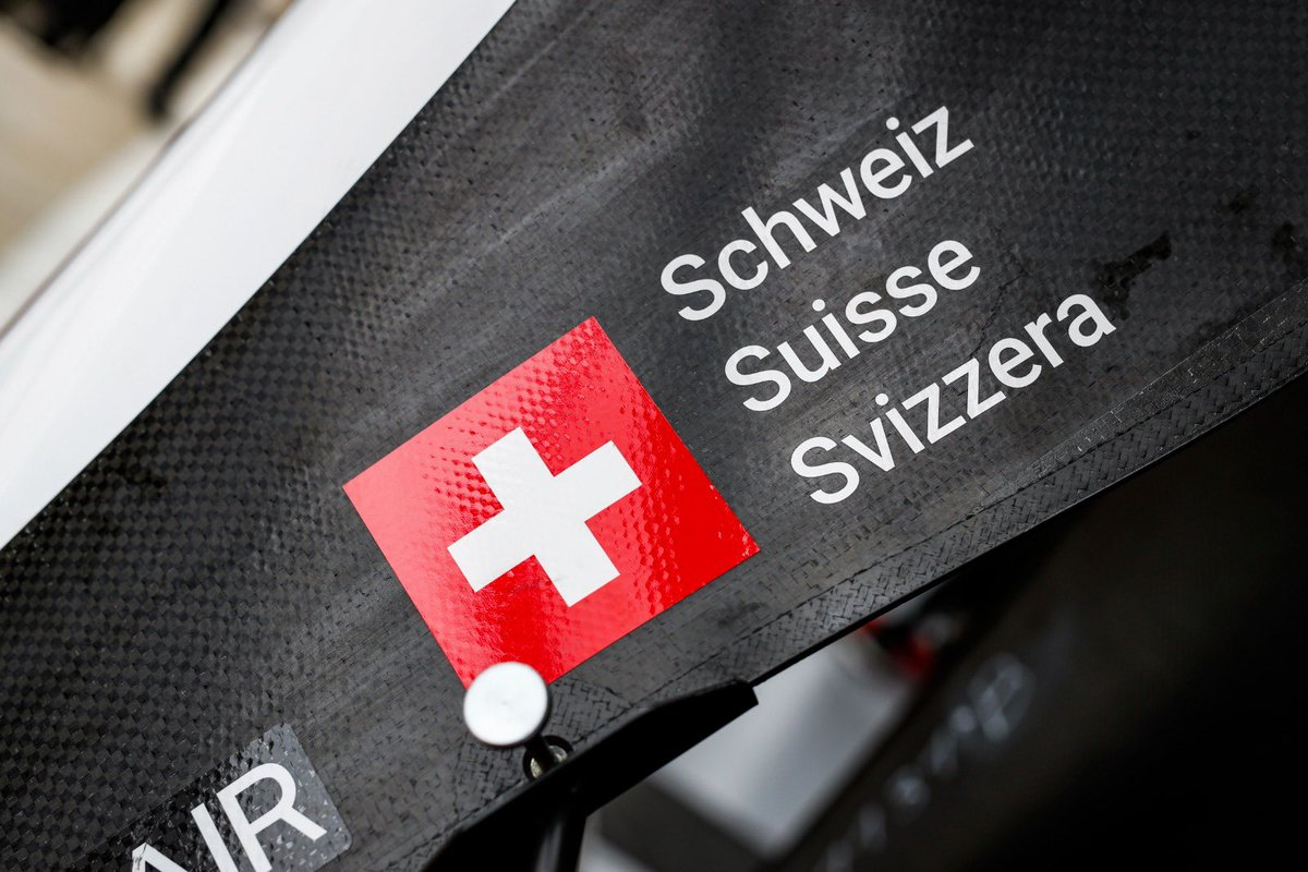 August 1st! 🎈 Wishing all Swiss people a fantastic National Day!  🇨🇭🧀 🏔 https://t.co/u9ALbYOEYH