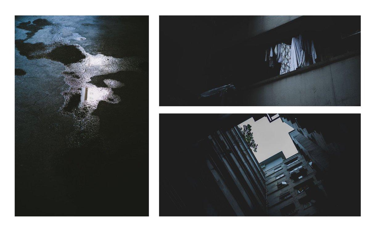 Memories with sigma FP   [ old shots@HK ]  -Sigma 45mm DN DG -Voigtlander Nokton 40mm/1.4 -LAINA LM-LT[H]   #SigmaFP  #sigma #voigtlander  #Nokton #LAINA #日常 #rainydays  #SnapShot pic.twitter.com/cBfCnmc0cx