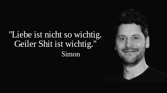 #Plauschangriff #Batman #Simon #RocketBeans #liebe https://t.co/zNlHi6Hz9J