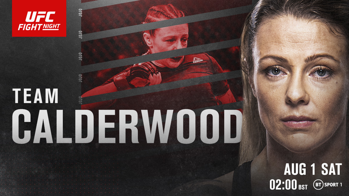 RT if you're supporting @DRkneevil at #UFCVegas5 tonight! https://t.co/hhcxf6g797