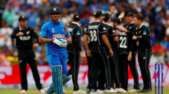 didnt-have-any-arguments-with-ms-dhoni-was-excellent-to-work-with-him-former-india-selector-roger-binny Photo