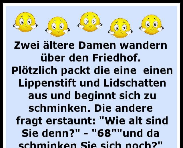 2 Lustige Witze  Hier geht's zum Beitrag ➤ https://l00k.de/r/dn6r6P #witze #lustig #funny #lachen #witzig #haha #memes #lustigebilder #deutsch #humor #witz #witzigebilder #lachflash #memepic.twitter.com/o1RGzTen2w