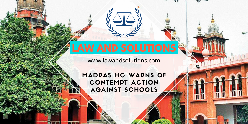 Law and Solutions gives you current affairs. #currentaffairs #upsc #gk #ssc #ias #generalknowledge #india #ssccgl #ips #news #knowledge #currentaffairsquiz #facts #upscmotivation #mppsc #gpsc #upscexam #ibps #railway   Click on link to know more : http://www.lawandsolutions.compic.twitter.com/TwYw1Rn0OG