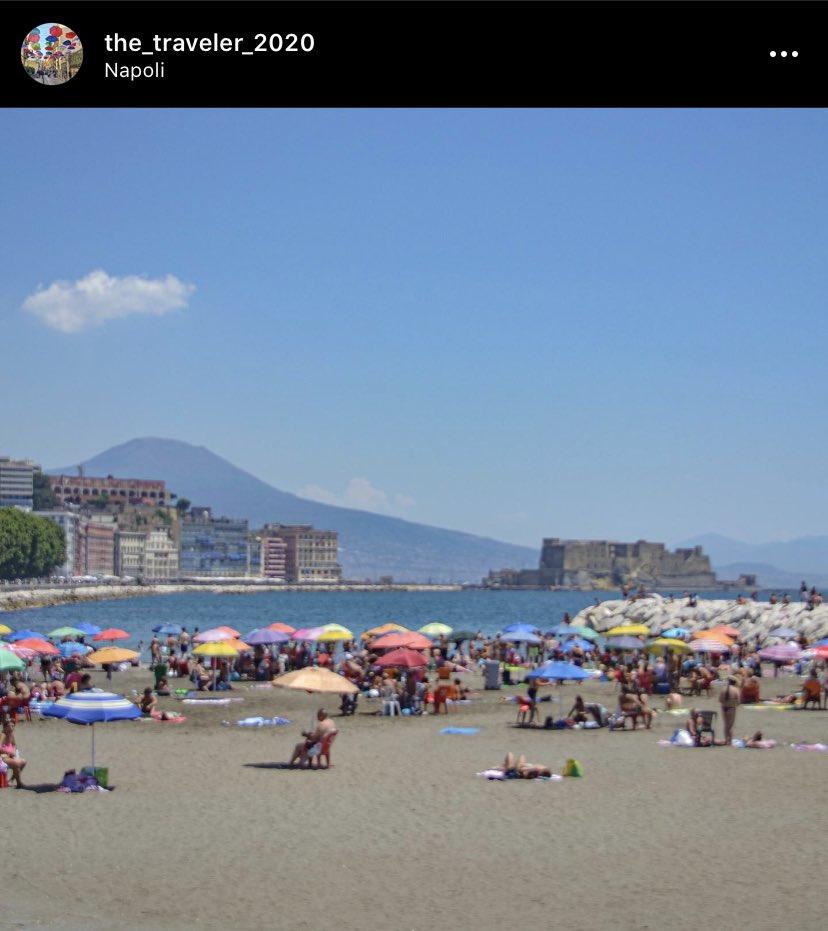 #Napoli #Naples #Italy #mytravels #picoftheday #photooftheday #travelphoto #travelphotography #topeuropephoto pic.twitter.com/EXIMMTgivd