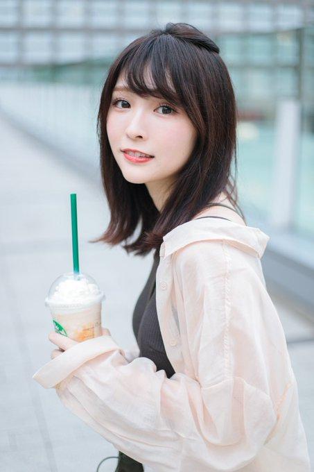 コスプレイヤー涼本奈緒のTwitter画像36