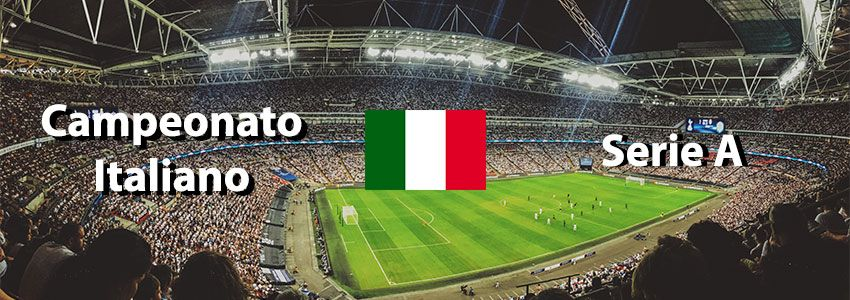 Milan, no melhor momento da temporada, fecha campanha no Italiano neste sábado contra o Cagliari https://t.co/RDt5BsLo2W https://t.co/855Nx0NwTK