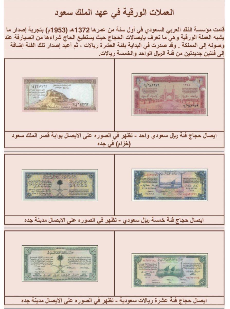 Aarda Info الصور والأفكار حول تاريخ ميلادي توحيد المملكة العربية السعودية