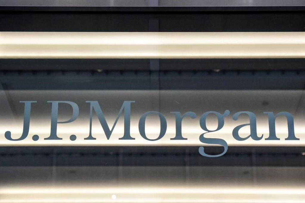 JPMorgan's development finance arm structures first deal https://t.co/Ygz1tWA27n https://t.co/TZ6L7h7W0c