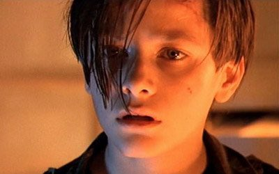 Happy birthday Edward Furlong