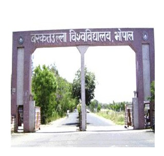 On this day 1-August-1970 Bhopal University was established. #Bhopal #bhopalnews #BhopalUniversity #IndiasHistory #HistoryofIndia #FamilyMatters #happylife #BePositive #Buddha #InnerGrowthpic.twitter.com/fiT5hXSsgZ