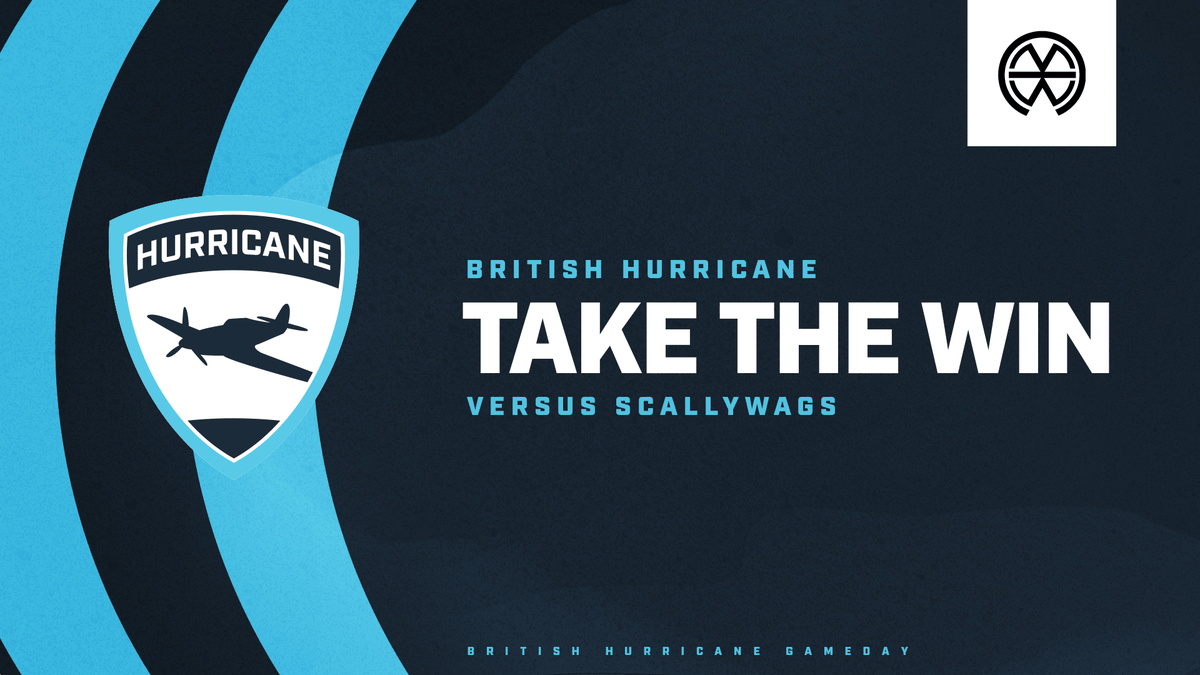 Seems like the momentum will keep going! We take the win against @Scallywags8 in the EBC EMEA Regionals! #GGWP #FangsOut🛩
