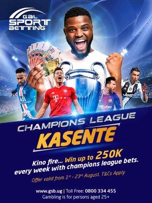Gal s sports betting uganda music focus will smith betting scene magazine