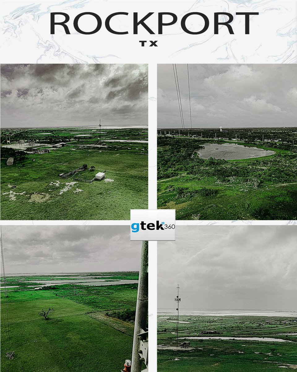 Cloudy days are lovely. #gtek360 #gtek360towerview #tower #rockport #clouds #cloudy #ruralpic.twitter.com/7BY2JV5sD8