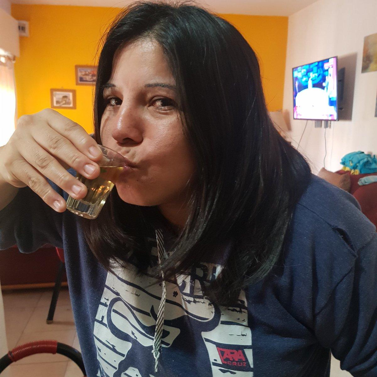 RT @NatyNatOk: Feliz día de la #Pachamama   #MadreTierra  #CanaConRuda  #1DeAgosto  #NatyNat https://t.co/ZnJ8y4ydtv