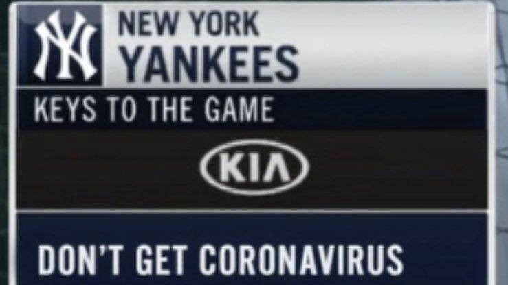 out of context baseball (@baseballcontext) on Twitter photo 01/08/2020 21:51:57