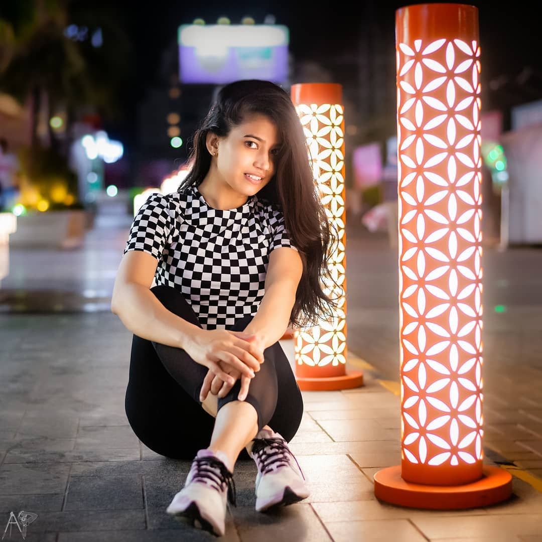 Beauty is a light in the heart  In frame: ritu92  . . #fashionshoot #portrait_society #portraitphoto #portraitgames #rsa_portrait #life_portraits #thelightsofbeauty #facesobsessed #agameofportraits #portrait_shot #ftwotw #portraitmode #fashionshooting #pursuitofportrait #ppic.twitter.com/TDiqpTWEGq
