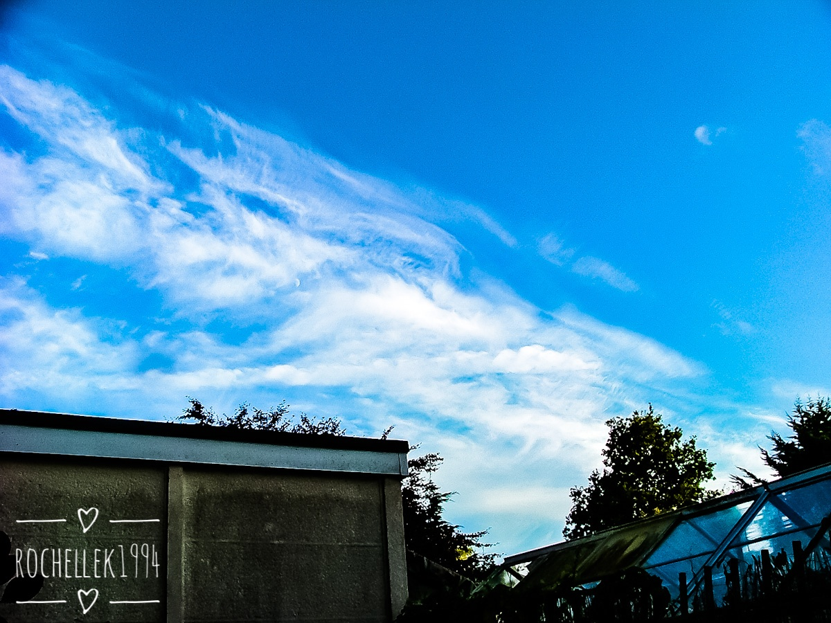 I photographed this area with my Fujifilm camera in Suffolk on Monday. (27/07/2020)  #photography #photographer #britishphotographer #suffolkphotographer #creativephotographer #photographyisart #landscapephotography #cloudphotography #clouds #suffolk #eastanglia #eastofenglandpic.twitter.com/B7nRjGUQK1
