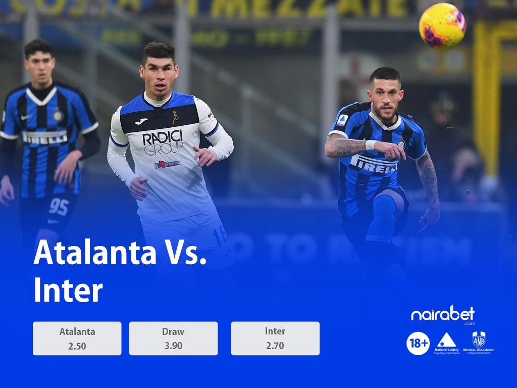 #SerieA🇮🇹 matches coming up today  Juventus vs AS Roma Atalanta vs Inter Napoli vs Lazio Milan vs Cagliari   Bet now @ https://t.co/YrjmbHDxai. https://t.co/VEVlzTueUb