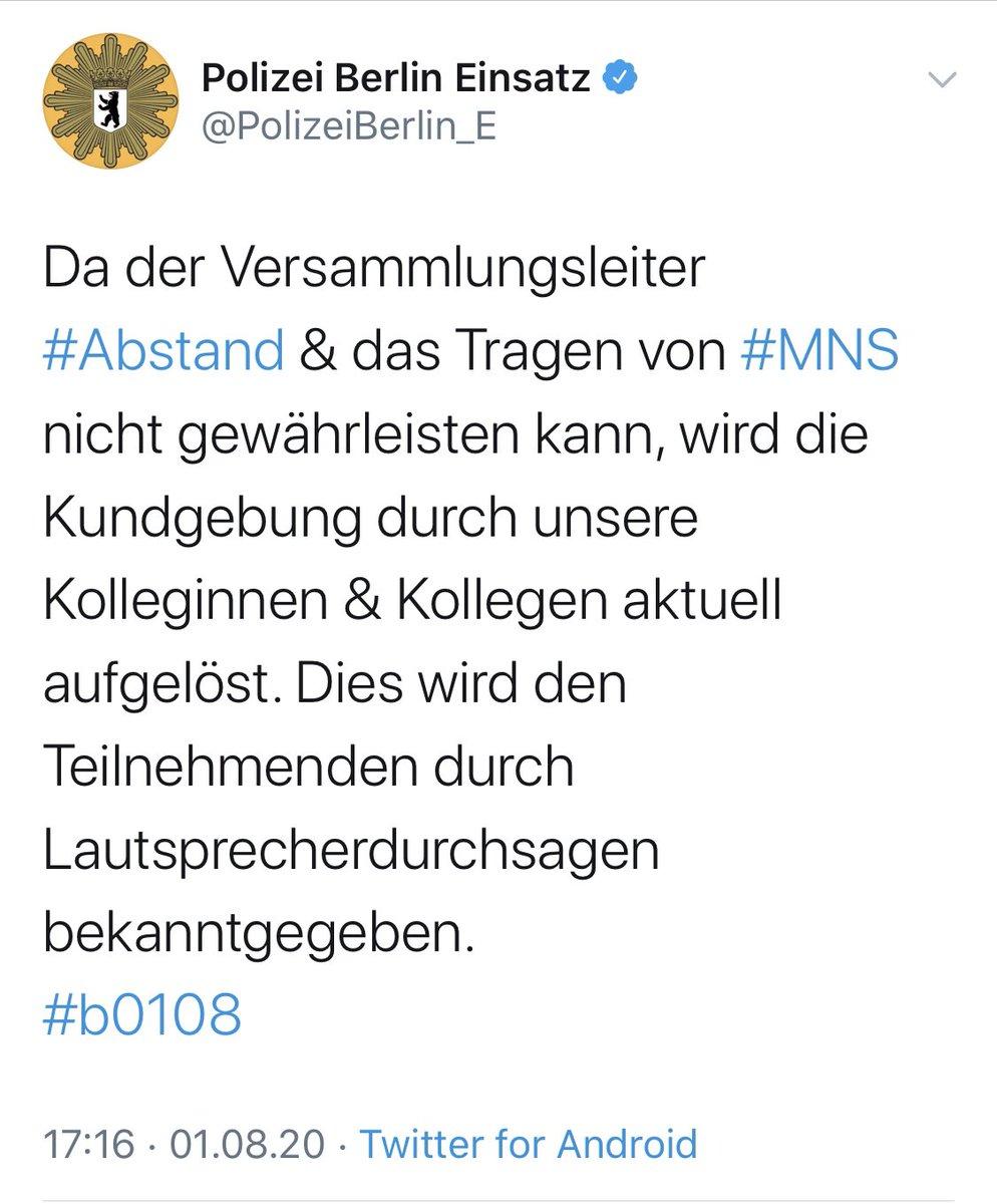 #b0108