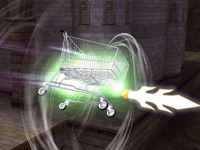so like  was there any particular reason why one of the most popular brawl mods was meta knight as a shopping cart pic.twitter.com/D3DLRkuZom