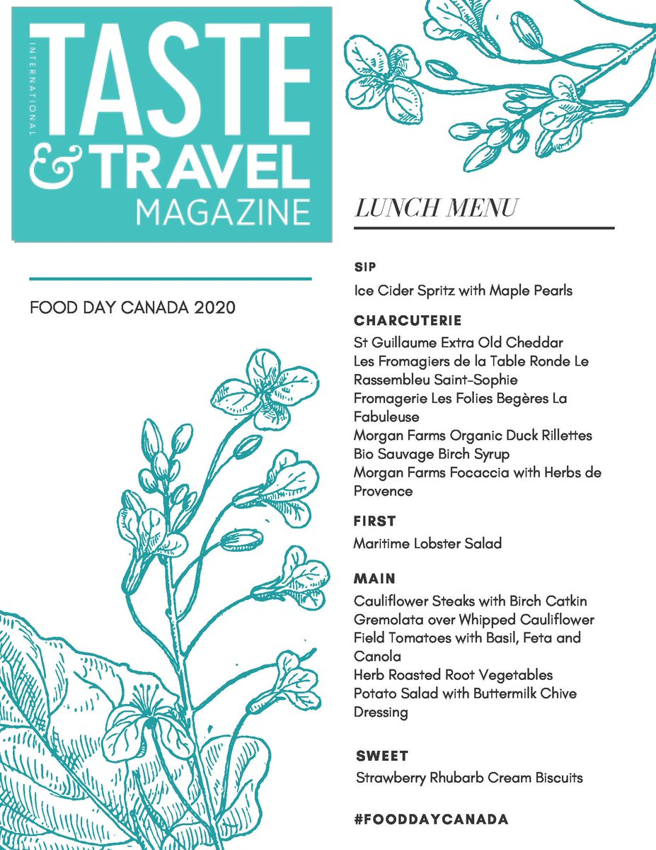TasteTravelMag photo