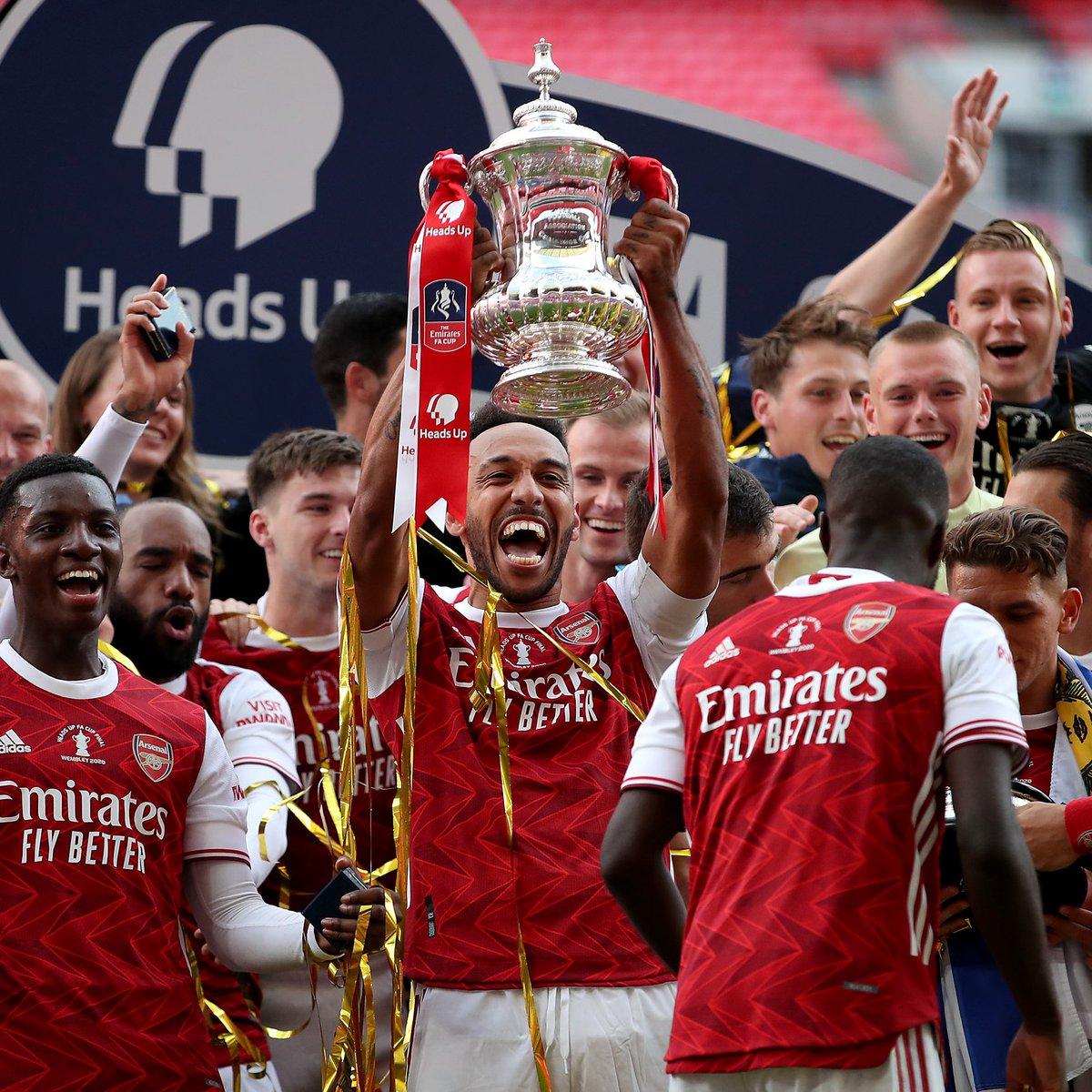 Chấm điểm trận Arsenal 2-1 Chelsea: Trả giá cho sai lầm - ảnh 2.