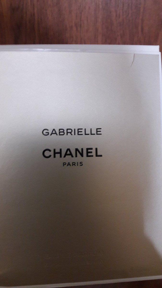 Mi primera salida en 4 meses 15 días q no es para abastecerse de alimentos, medicinas o ir a trabajar... me he puesto mi perfume favorito #GabrielleChanel y mis converse 😍👇😉👟 https://t.co/4HAUNjnQIc