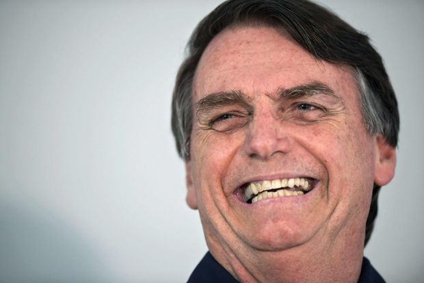 brazil-bolsonaro-facebook-told-to-block-accounts-of-presidents-supporters Photo