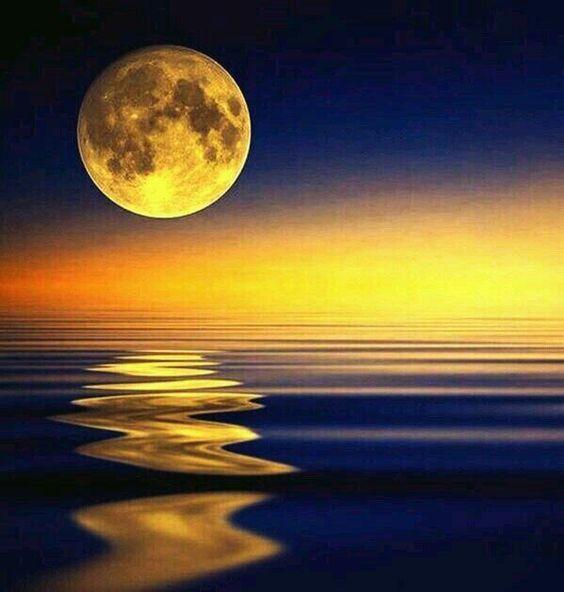 выборе красивая луна фото на мобильный подробные, пошаговые