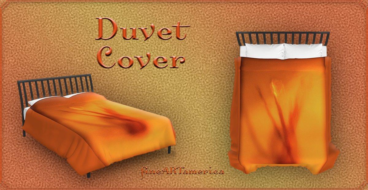 DUVET COVER   Paintbrushes In A Glass Jar. Still life. Photographing through glass. https://fineartamerica.com/featured/paintbrushes-in-a-glass-jar-veronika-verebryusova.html?product=duvet-cover…   #photography #stilllife #orange #paintbrashes #bright #watercolor  #duvetcovers  #fineartamerica @fineartamericapic.twitter.com/nzxEbL4qNS