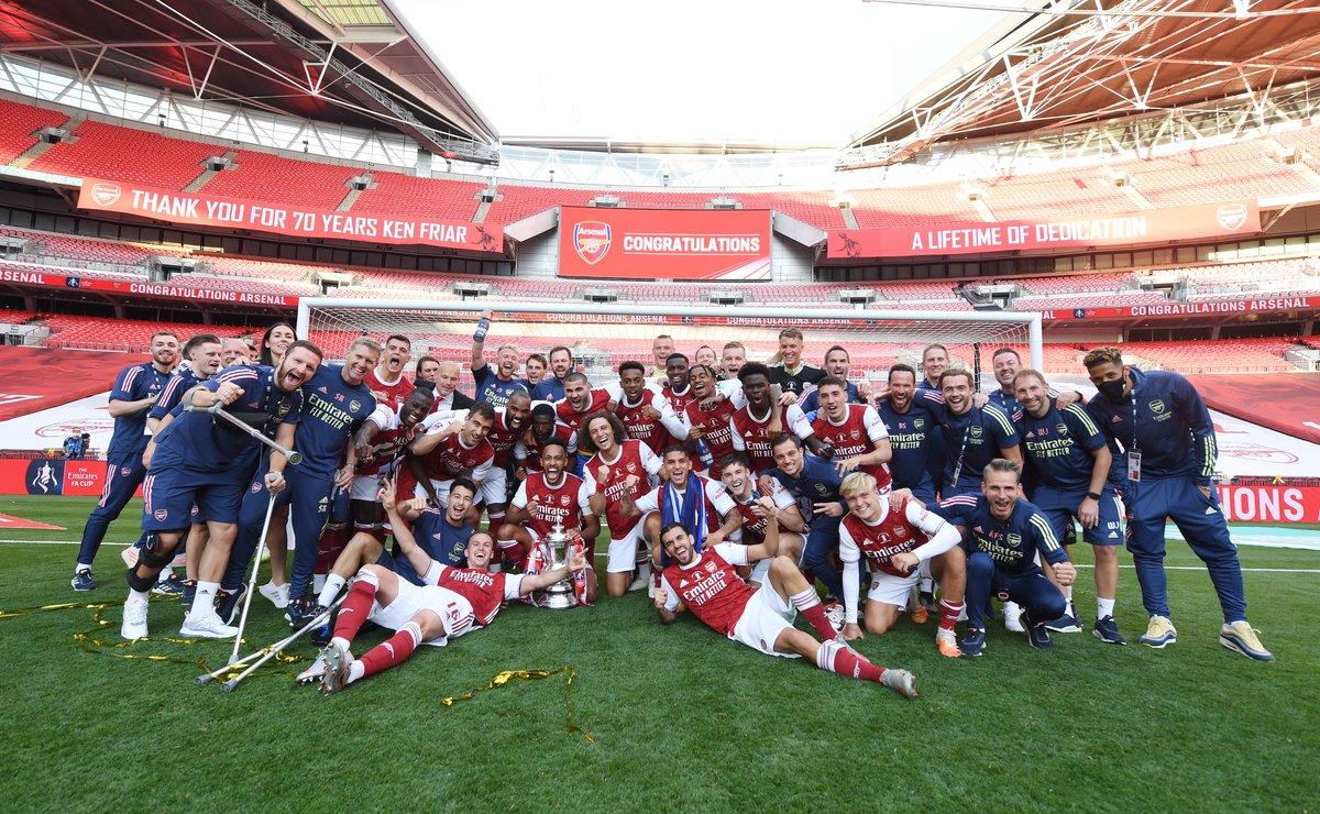 Chấm điểm trận Arsenal 2-1 Chelsea: Trả giá cho sai lầm - ảnh 3.