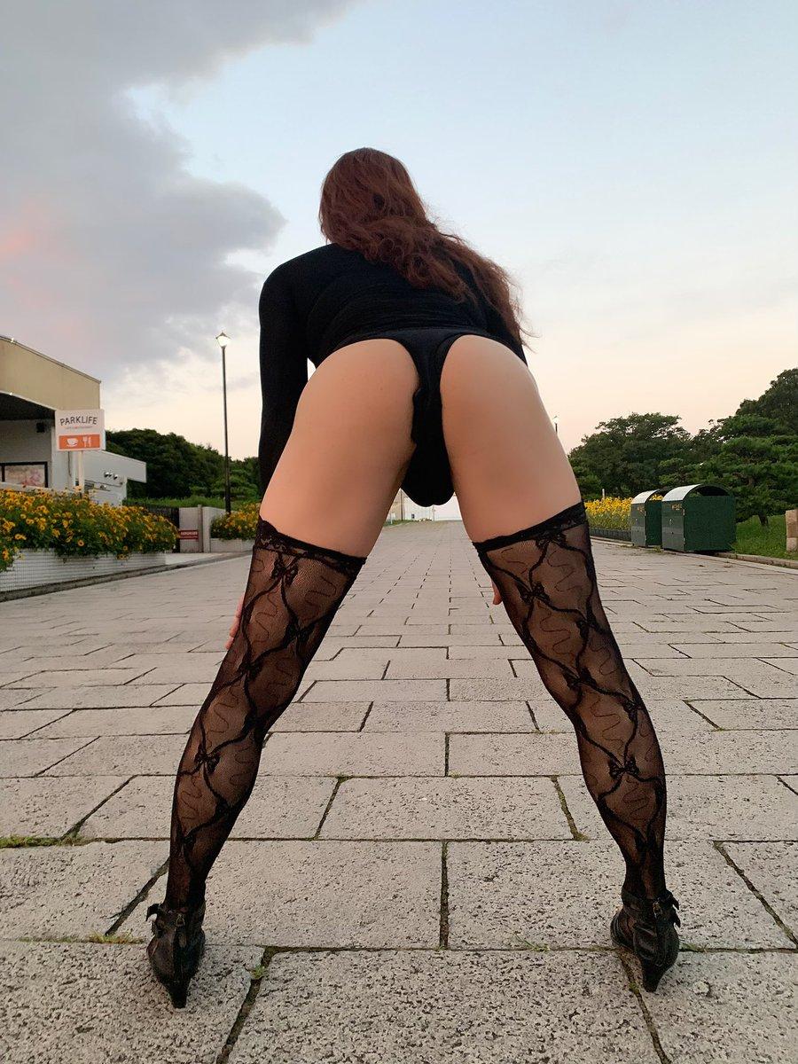 撮影して頂きました  #sexy #asiansexy #sexytattoo #bodypiercing #tranny #sexytranny #exhibitionist #exhibition #crossdresser #crossdresserslut  #submissive #女装 #女装マゾ #露出 #調教 #ボディピアス #女装M #M字 #m字開脚pic.twitter.com/8lMnhEFqjp