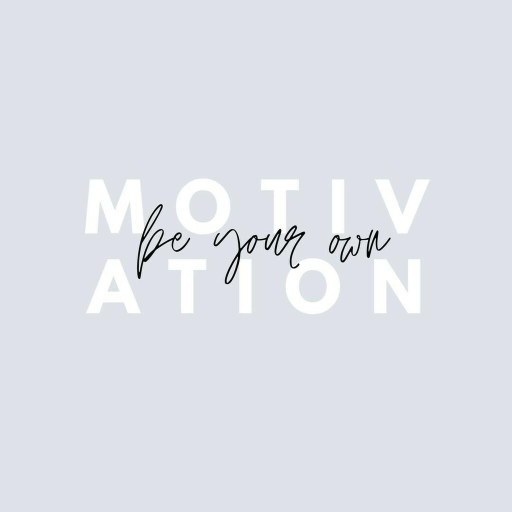 #motivation #motivationalquotes #motivational #motivationmonday #motivationalquote #MotivationalSpeaker #motivationalmonday #motivations #motivationquotes #motivationquote #motivationalwords #MotivationMafia #motivationalpost #motivationdaily #motivationforfitness #motivatio…pic.twitter.com/OKxjVfeY0W