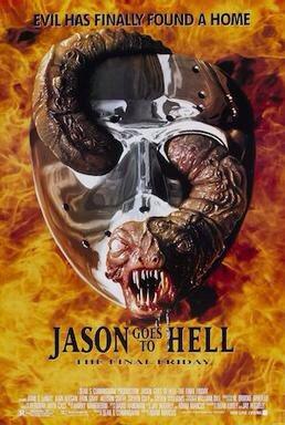I was 15 in 1993#JasonGoesToHell  #FridayThe13thpic.twitter.com/0mYjgZuOPh