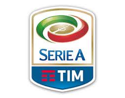 Campeonato Italiano - 38° Rodada  Brescia 1 x 1 Sampdoria Milan 3 x 0 Cagliari Atalanta 0 x 2 Inter Juventus 1 x 3 Roma Napoli 3 x 1 Lazio https://t.co/0cleDojk1h