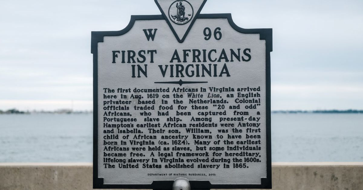 weekend-read-the-1619-project-reopens-book-on-slavery-but-not-without-controversy Photo