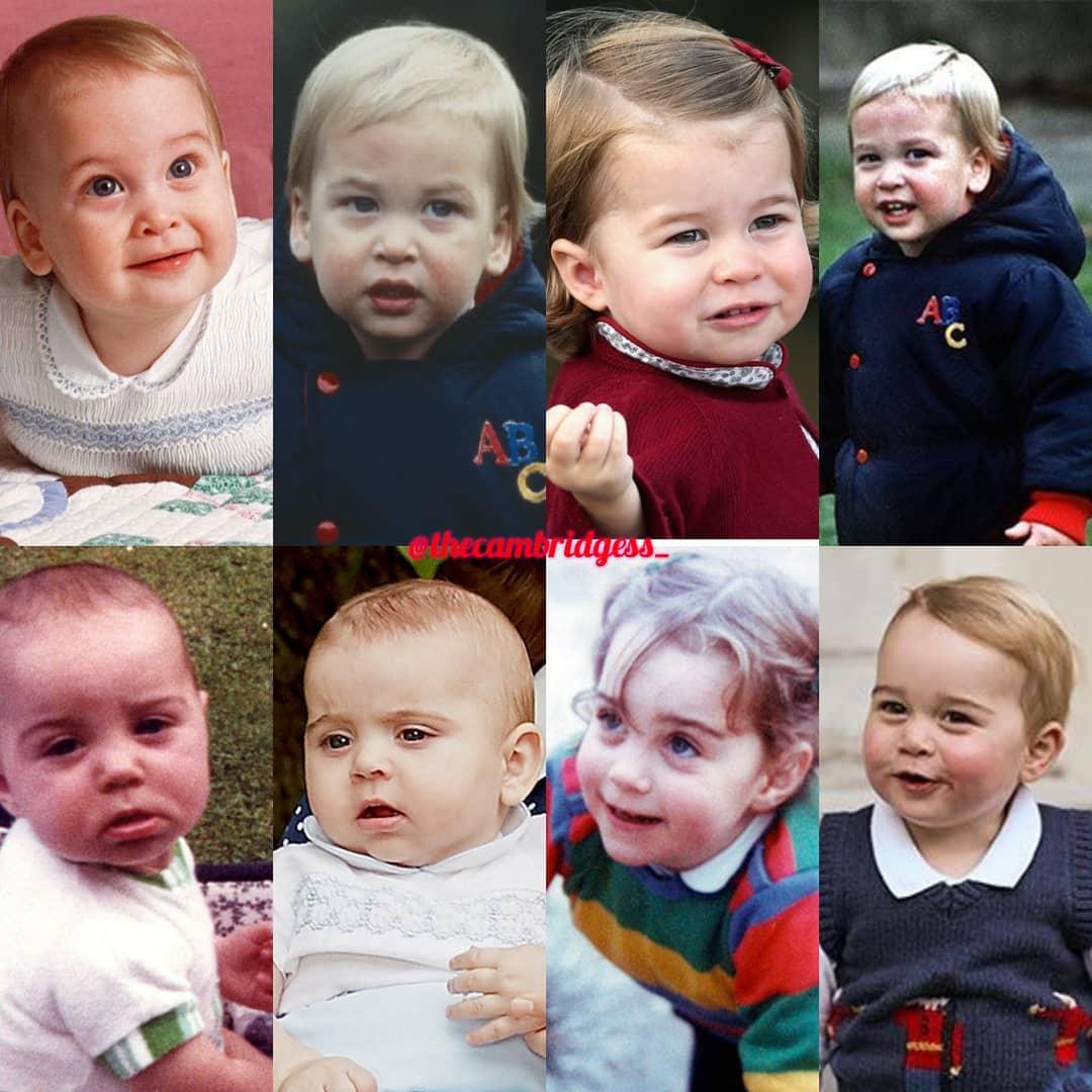 <3 <3 <3 <3 #duchesskate #katemiddleton #duchess #buckinghampalace #kensingtonpalace #catherinemiddleton #britishroyals #duchesscatherine #catherineelizabethmiddleton #britishmonarchy #princewilliam #princesscharlotte #princegeorge #hrhtheduchessofcambridgepic.twitter.com/F0MYUZF0qN