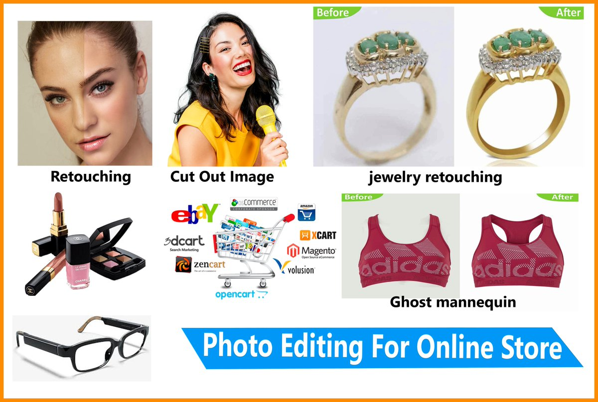 Contact us: https://bit.ly/2YSv8HV I provide Best cost-effective image editing services within Delivery 1 hour   #photoediting #photoshop #spring #shotzdelight #eclectic_shotz #photoediting #americanstaffordshireterrier #hundeliebe #hunde #hundeaufinstagrampic.twitter.com/jMkSzv1499