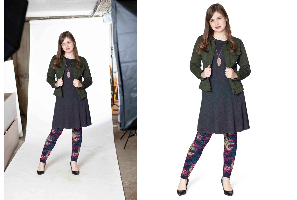 Contact us: https://bit.ly/2YSv8HV I provide Best cost-effective image editing services within Delivery 1 hour   #photoediting #photoshop #spring #shotzdelight #eclectic_shotz #photoediting #americanstaffordshireterrier #hundeliebe #hunde #hundeaufinstagrampic.twitter.com/gL4n1dN3gU