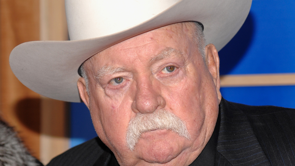 wilford-brimley-dead-at-85-cocoon-star-known-for-cranky-characters Photo