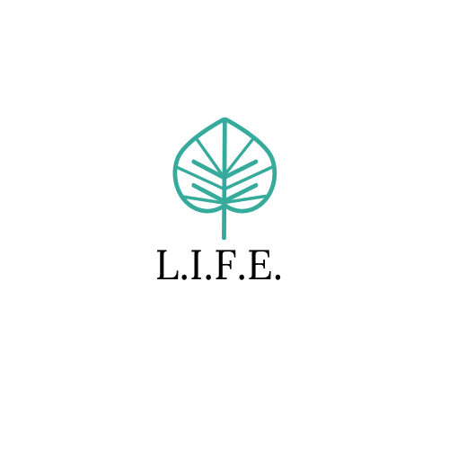 My first focus group for #projectlife #metsurv is happening this next week with the medical professionals. I look forward to this  honest and much needed conversation. https://t.co/17Fxm0AxGd