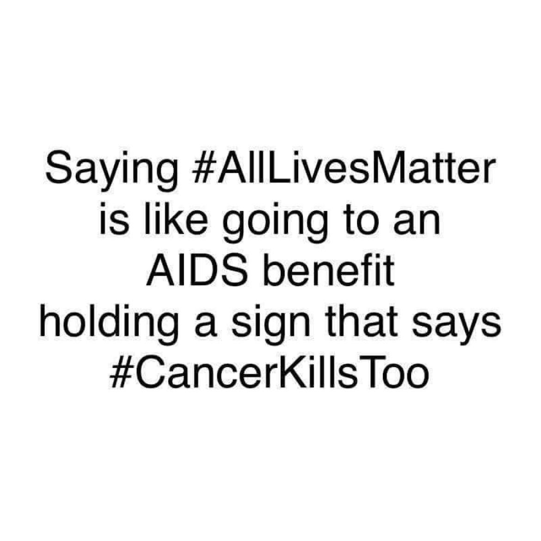 #BlackLivesMatter https://t.co/Fgfxon8EVk