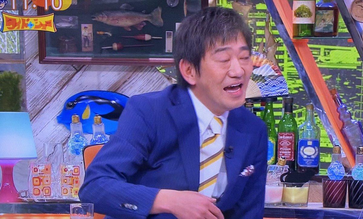 黒田 犯罪 メッセンジャー