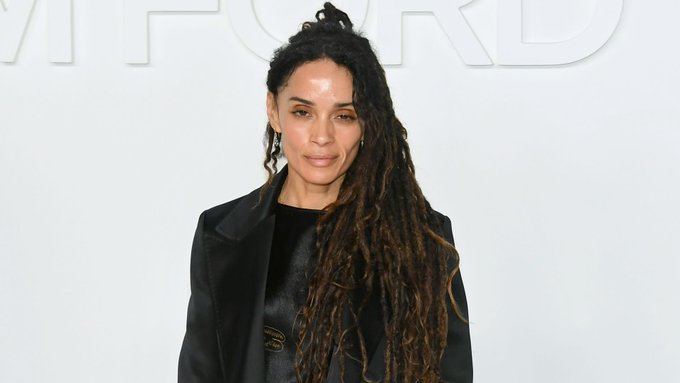 People Are Embracing Lisa Bonet After Ex Lenny Kravitz Wished Jason Momoa a Happy Birthday